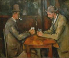 Paul_Cézanne_-_Les_Joueurs_de_cartes.jpg