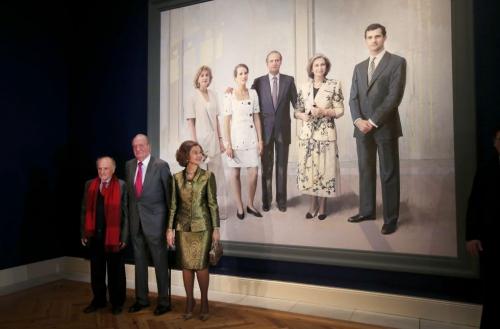 cuadro retrato de la familia real.jpg