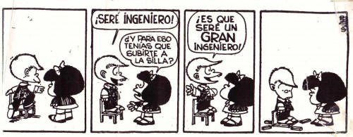gran ingeniero mafalda.jpg
