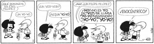 yoyo mafalda.jpg