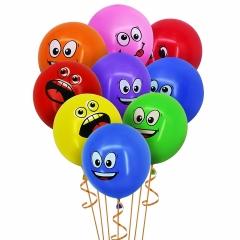 10 ballons droles.jpg